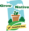 grow-native-logo-gold-checkmark