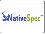 NativeSpec
