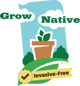 Grow-Native-Logo-Gold-Checkmark-Large_300ppi-278x300